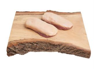 Kačacie prsia 1kg - Topoľnica