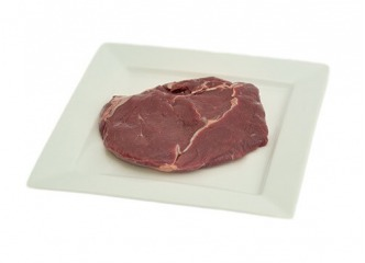 BIO teľací Rib eye steak 300g