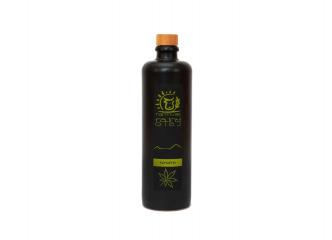 Konopný olej extra panenský 0,5l